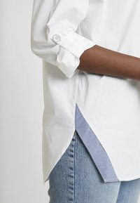 edc by Esprit - Košile - white - 4