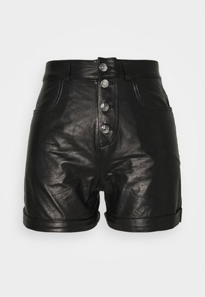 IRINE - Shortsit - noir