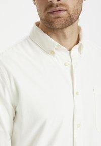 Matinique - MATROSTOL  - Shirt - off white - 3