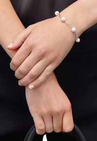 CHRIST - Bracelet - silver-coloured - 0