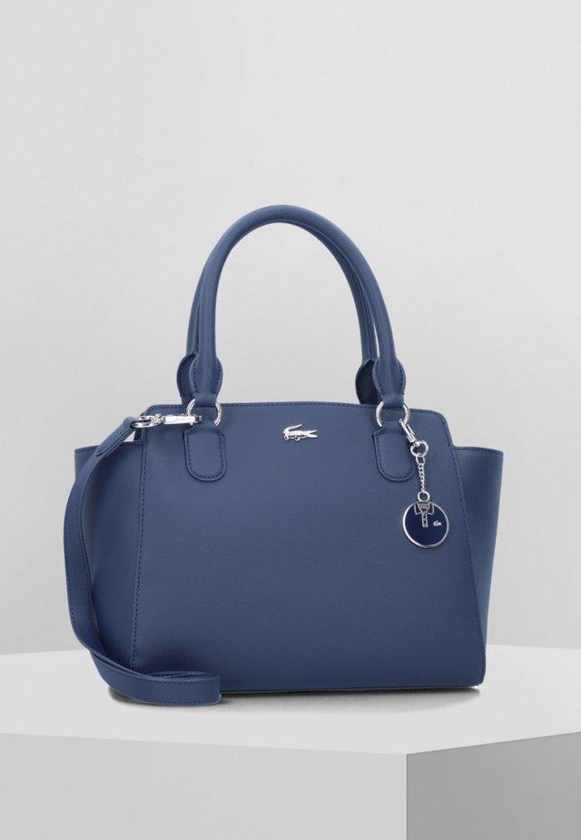 DAILY CLASSIC  - Sac à main - blue