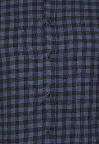 Blend - Camicia - dark denim - 2