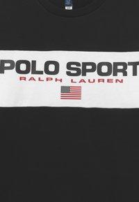 Polo Ralph Lauren - Mikina - black - 2