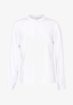 PCANELOPE - Bluser - bright white