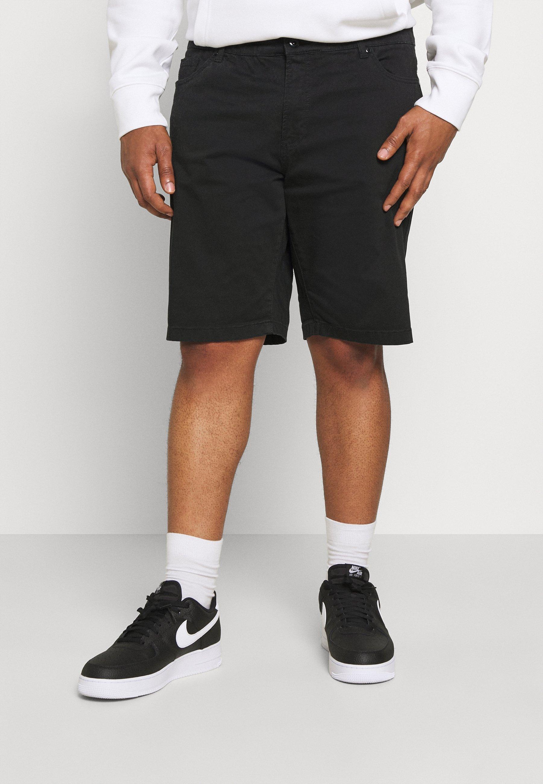 Men MARSHALL ELASTIC SHORT - Shorts