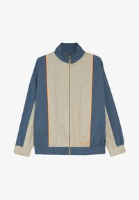 Unauthorized - FREDIE JACKET - Light jacket - orien blue - 2