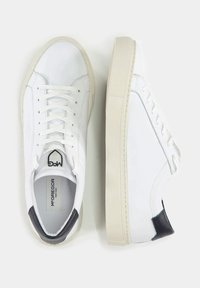 McGregor - Sneakers laag - white - 3