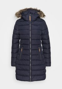 Icepeak - ADDISON - Down coat - dark blue - 7