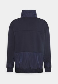 HUGO - DAMBOO - Sweatshirt - dark blue - 6