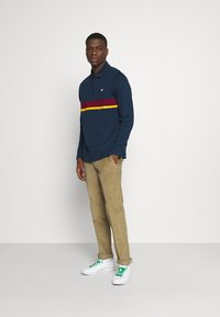 adidas Originals - SAMSTAG RUGBY - Sweater - conavy - 1
