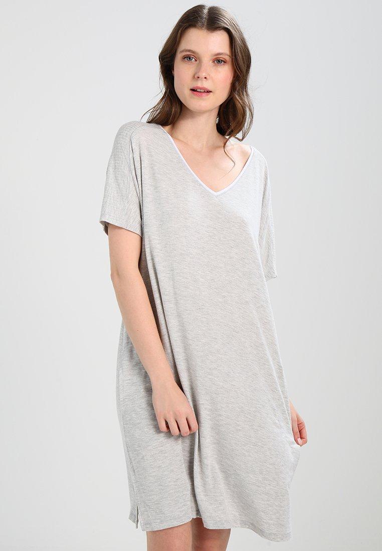 Damen SLEEPSHIRT - Nachthemd