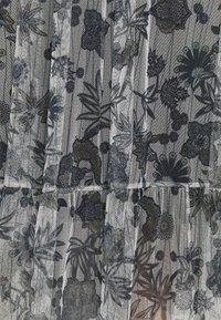 RIANI - Maxi dress - multicolour - 7