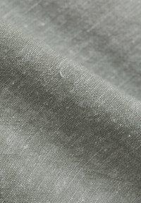 edc by Esprit - Chemise - light khaki - 9