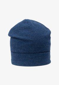 Giesswein - Beanie - ocean blue - 4