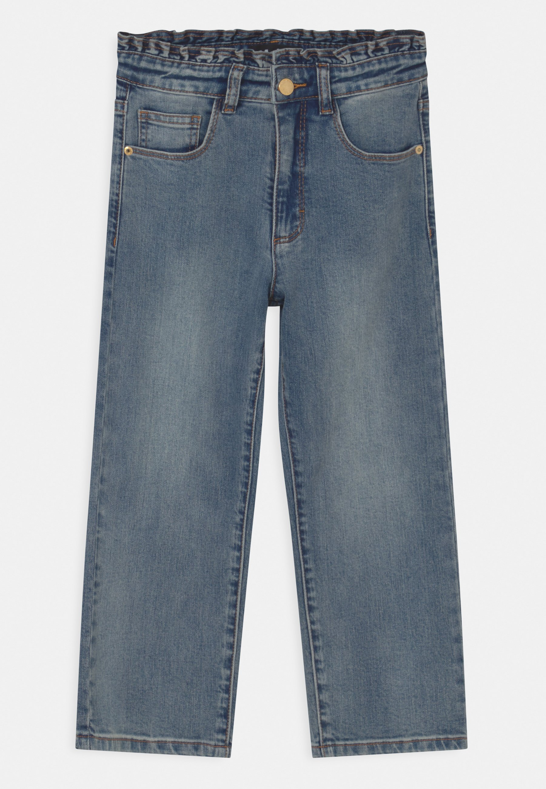 Kids ASTRID - Relaxed fit jeans