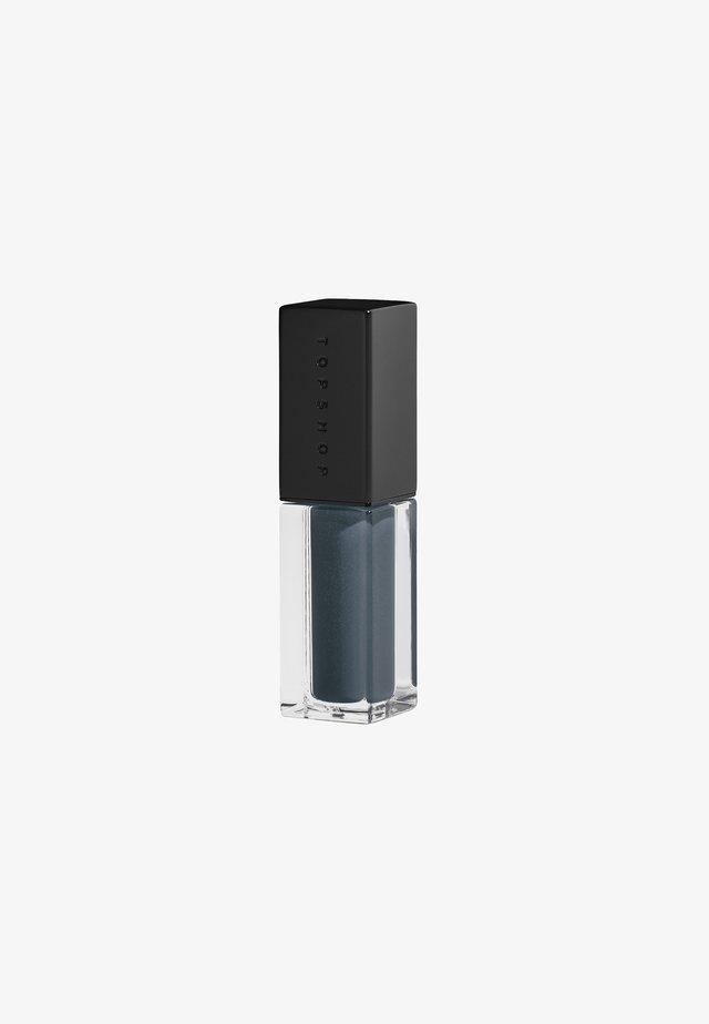 LIQUID LIPSTICK - Liquid lipstick - DKT tartan