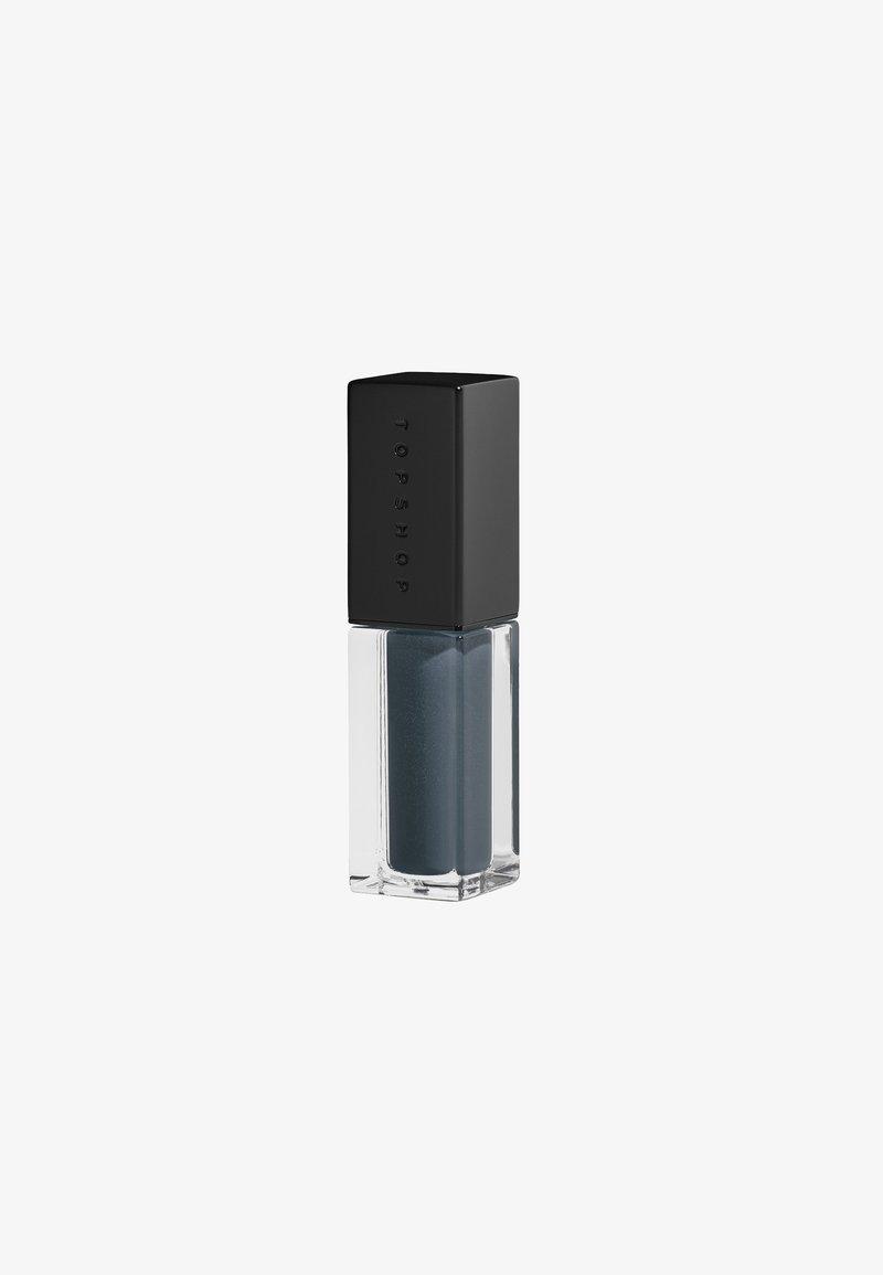 Topshop Beauty - LIQUID LIPSTICK - Liquid lipstick - DKT tartan