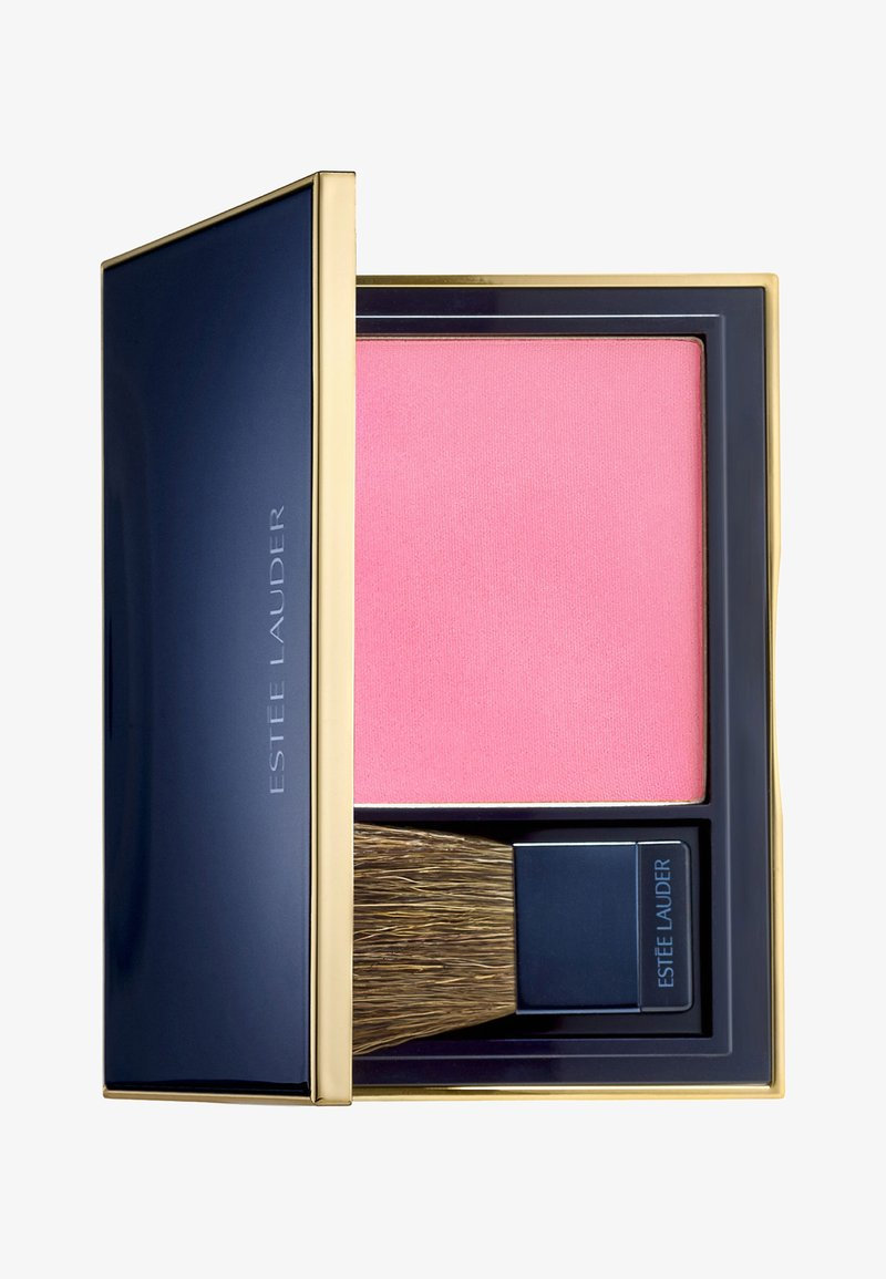Estée Lauder - PURE COLOR ENVY BLUSH 7G - Rouge - 210 pink tease