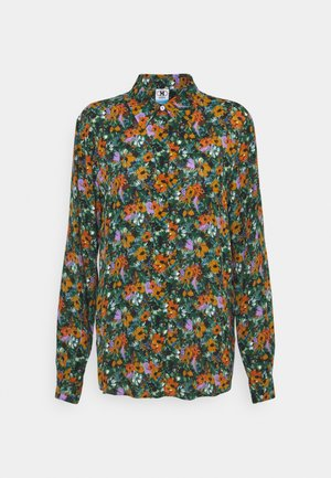 CAMICIA - Blouse - multi-coloured