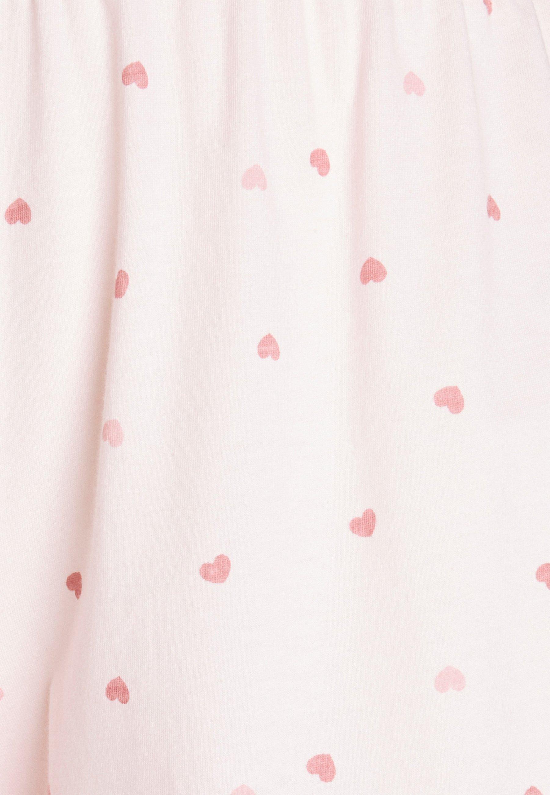Damer DISNEY SKETCH STORY - Pyjamaser