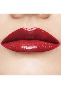 Maybelline New York - COLOR SENSATIONAL MADE FOR ALL  - Lipstick - 385 ruby for me - 2