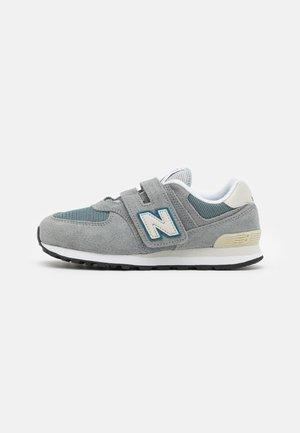 PV574BA1 - Sneakers laag - grey