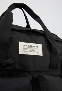 Levi's® - Reppu - regular black - 7