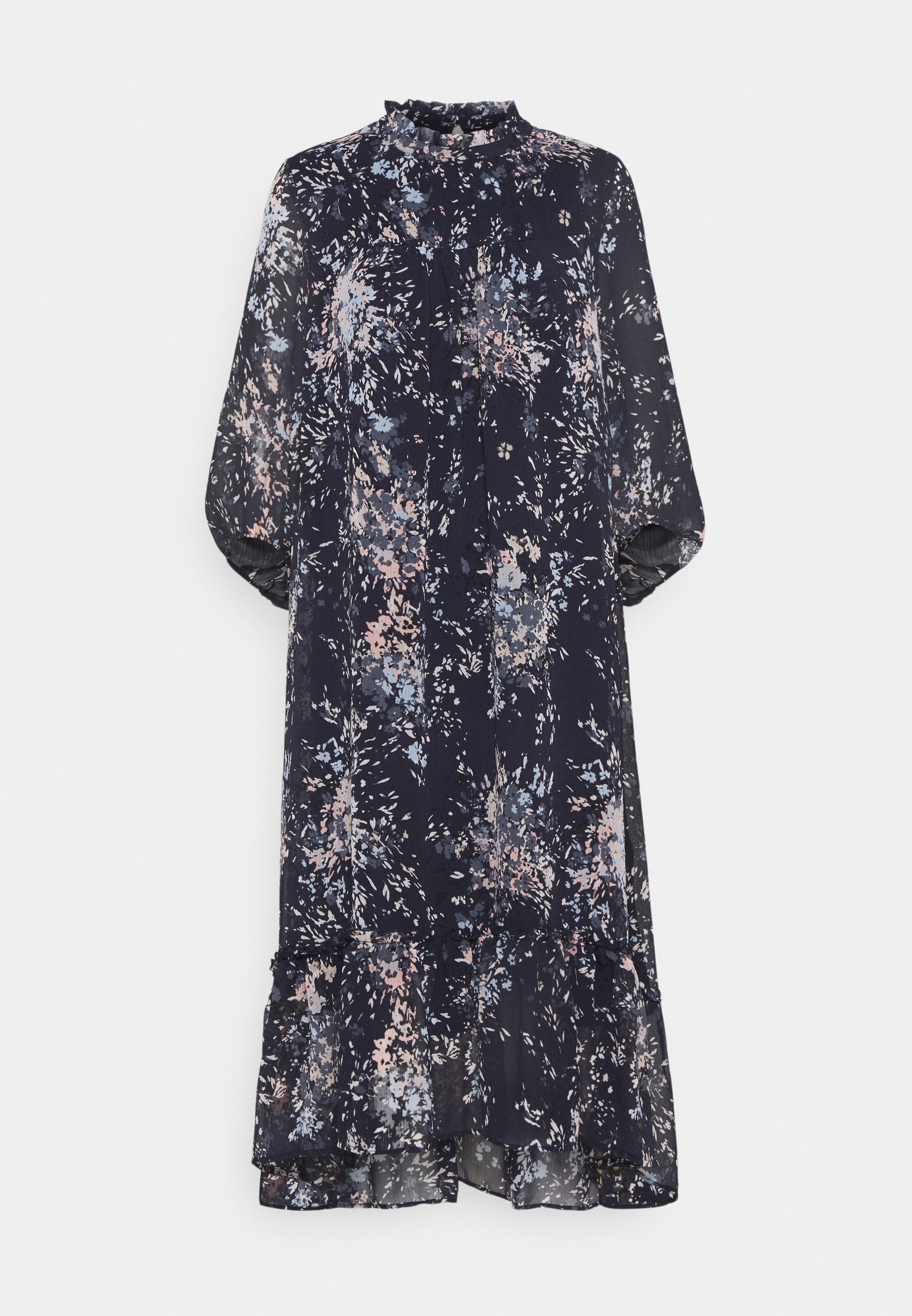 Women FLORENCESZ DRESS - Day dress