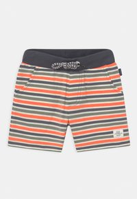 Staccato - 2 PACK  - Shorts - multi-coloured/orange - 2