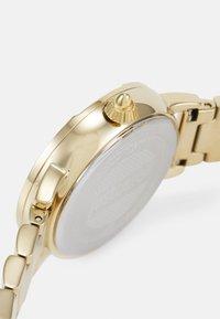 Just Cavalli - Orologio - gold-coloured - 2