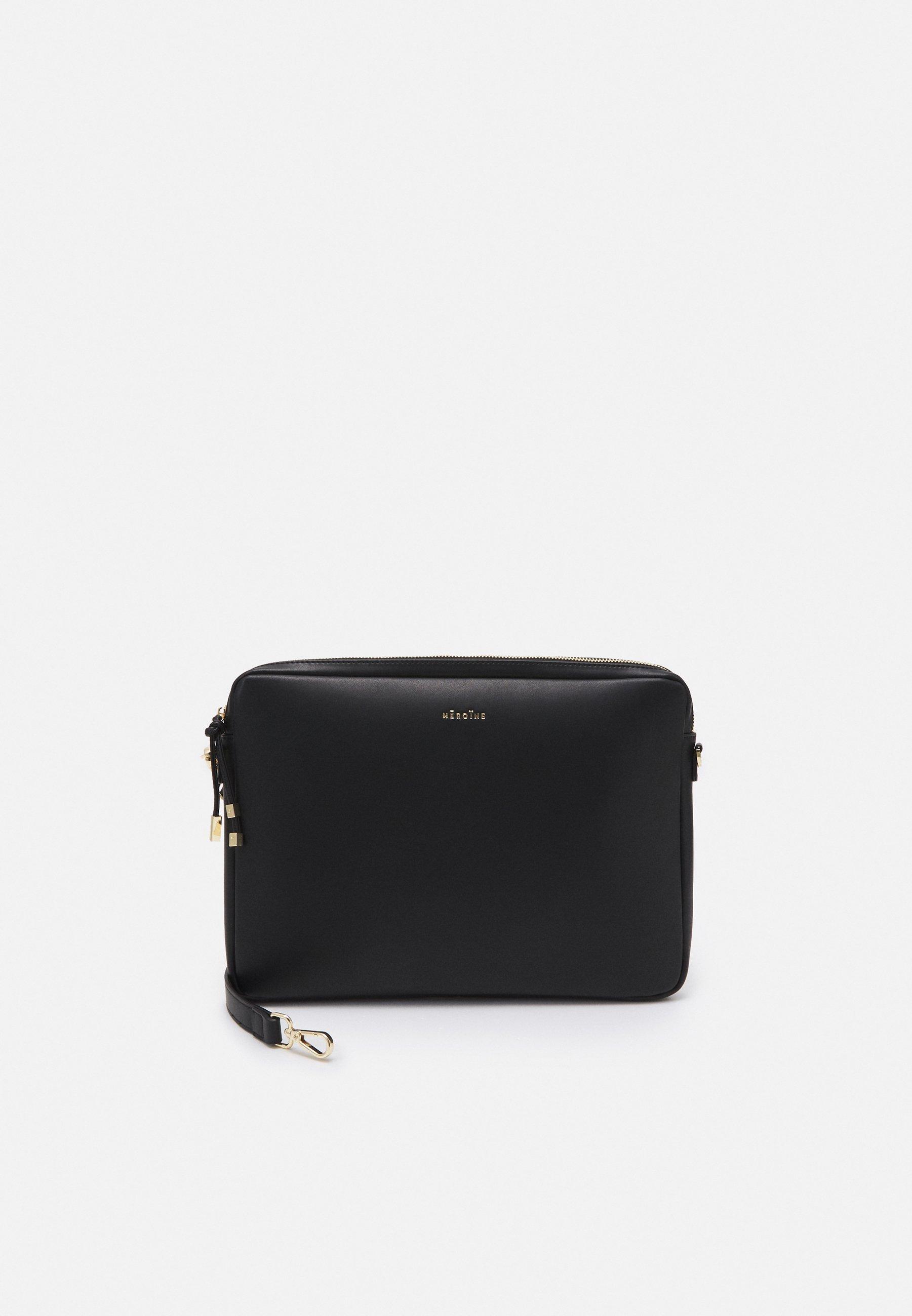 Women JAMIE - Laptop bag