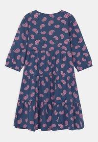 Staccato - TEENAGER - Košilové šaty - blue - 1