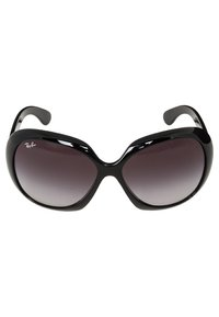 Ray-Ban - 0RB4098 JACKIE OHH II - Zonnebril - black - 3