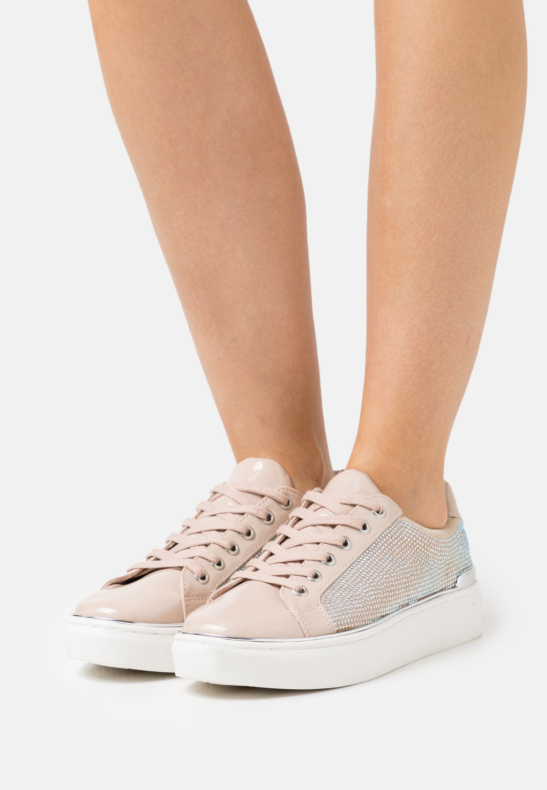 Women SPARK - Trainers