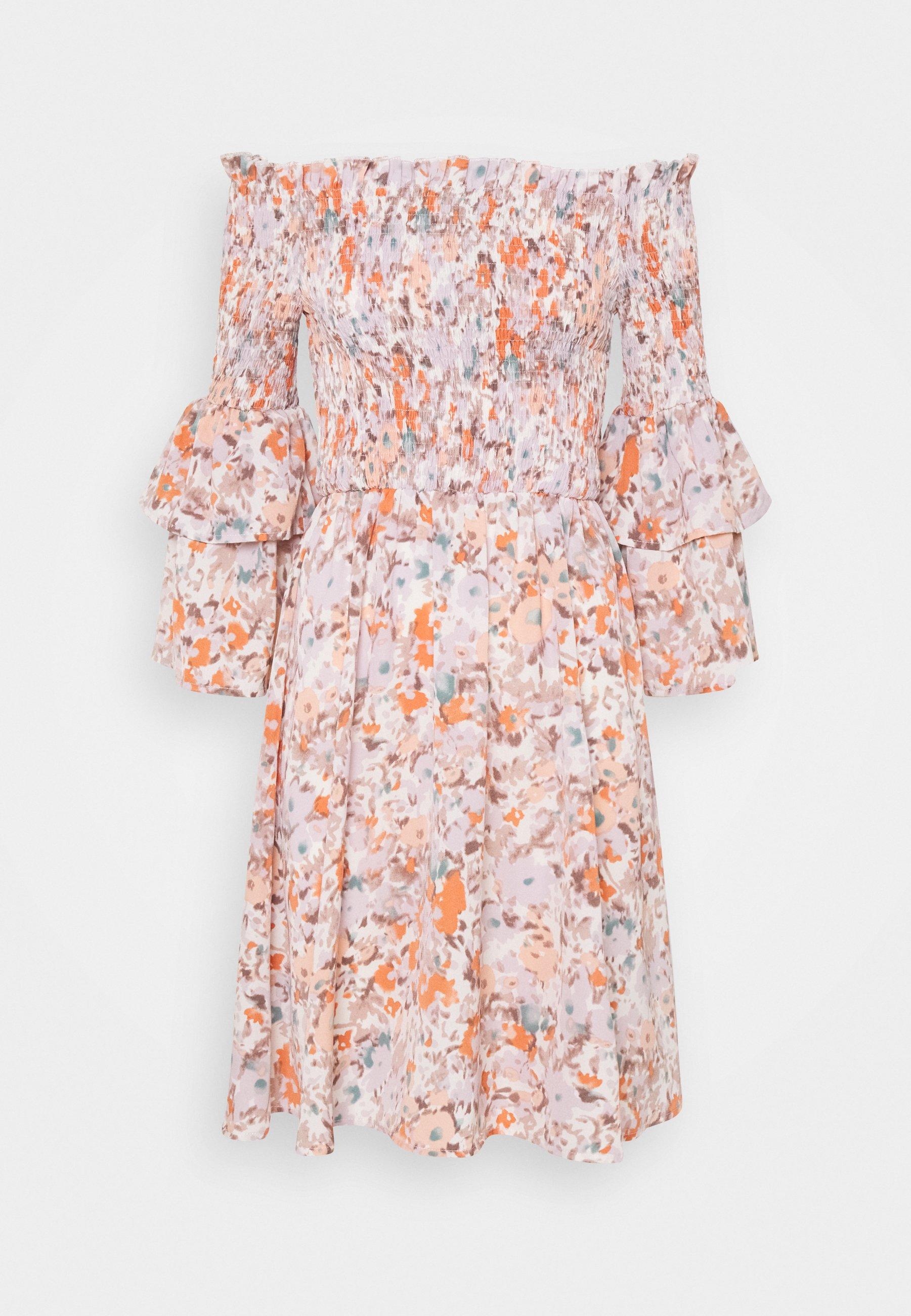 Women YOUNG LADIES DRESS - Day dress