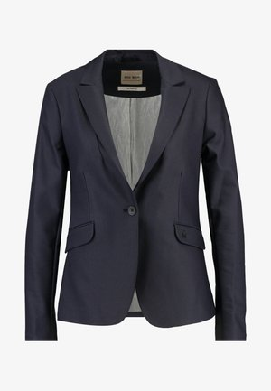 BLAKE NIGHT - Blazer - navy