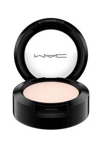 MAC - EYE SHADOW - Eye shadow - blanc type - 1