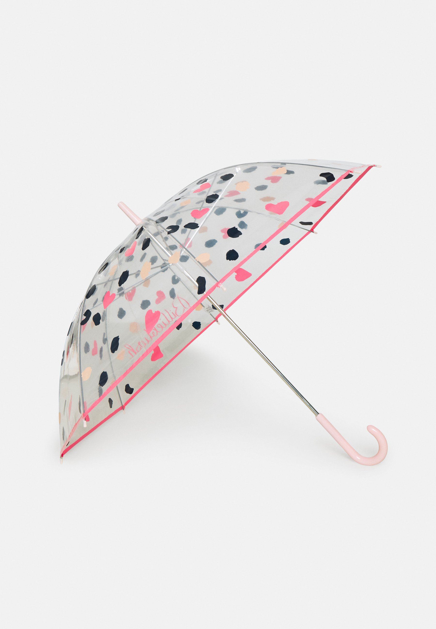 Agradecido colegio Es una suerte que  Billieblush Parapluie - pinkpale - ZALANDO.FR