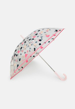 Umbrella - pinkpale
