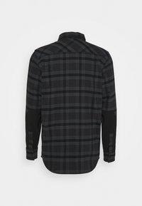 Fox Racing - FUSION TECH - Shirt - black - 1