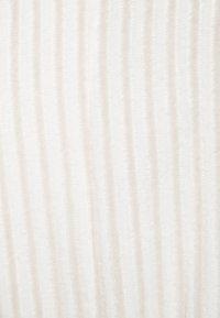 CAWÖ - CARRERA - Dressing gown - weiß/beige - 5