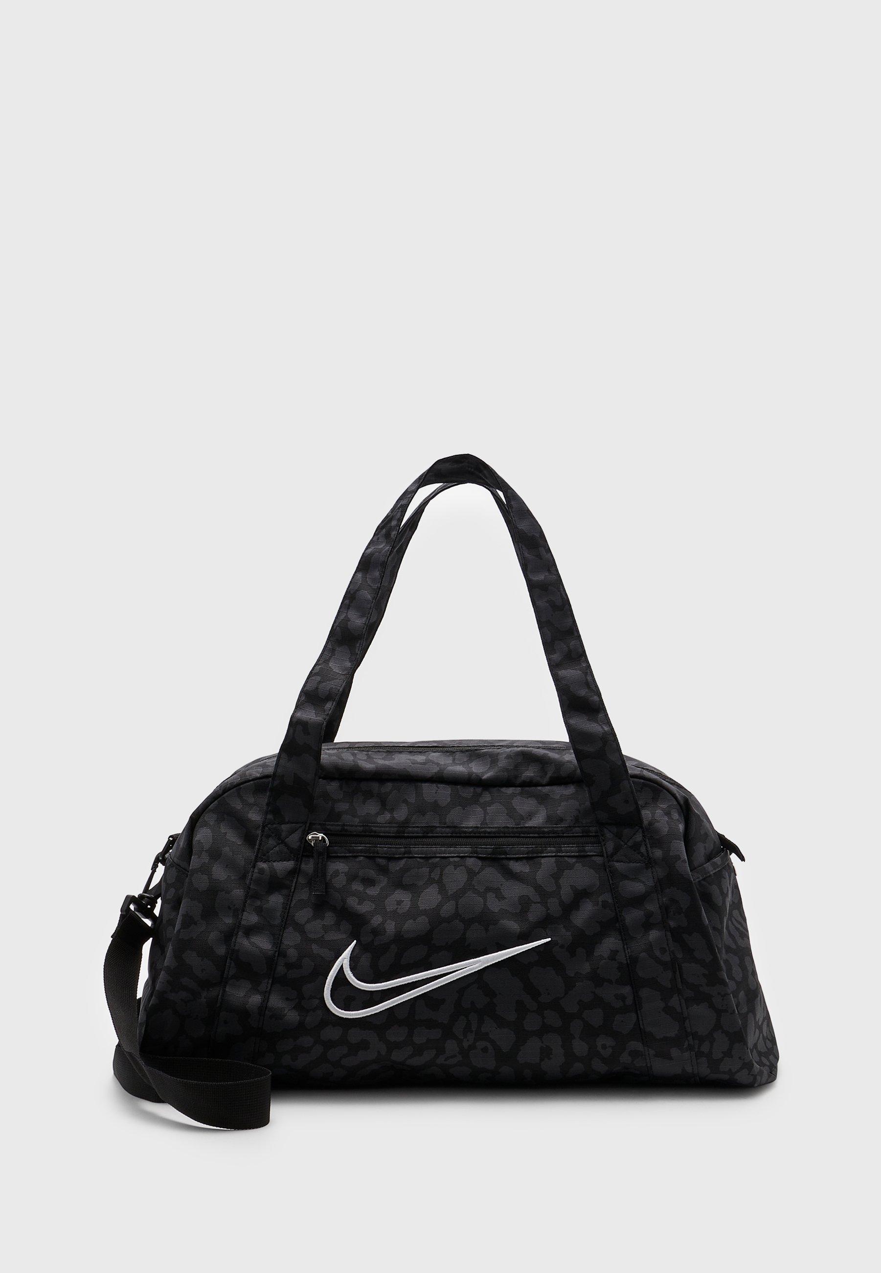 Women GYM CLUB BAG - Sports bag