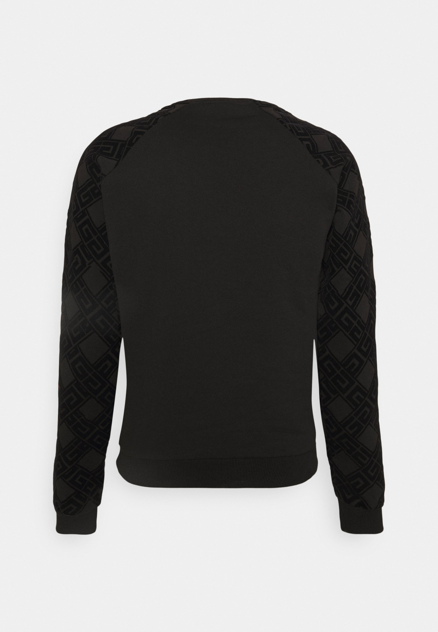 Men ARLON CREW - Sweatshirt