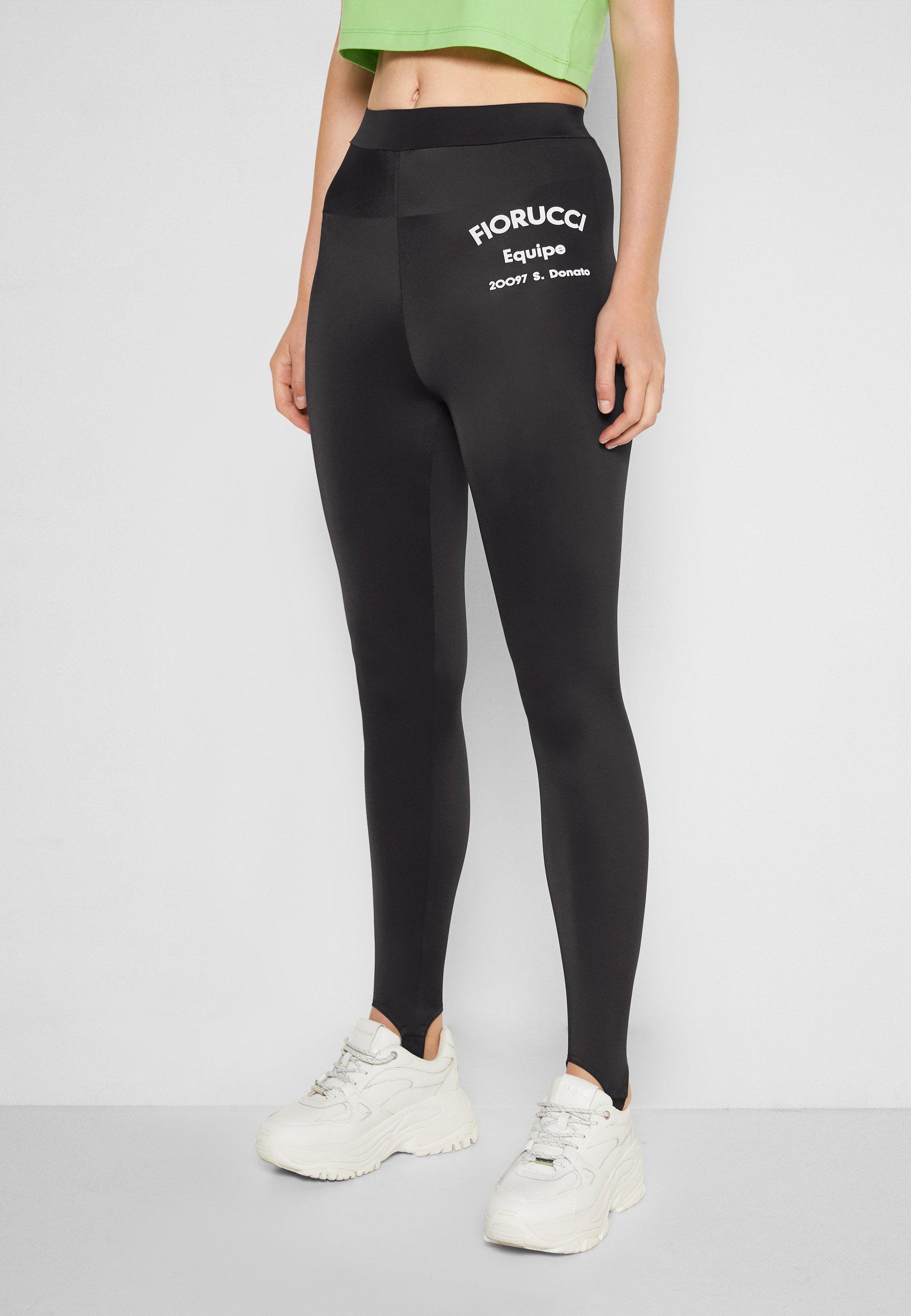 Damen EQUIPE SCUBA  - Leggings - Hosen