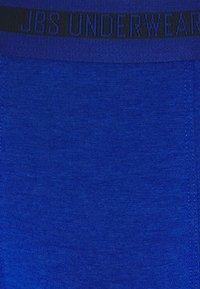 JBS - BAMBOO 6 PACK - Pants - multicolour - 6