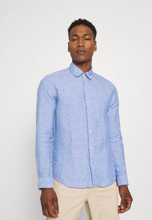 MATROSTOL - Shirt - cobalt