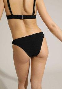 Pimkie - Bikini bottoms - schwarz - 1