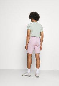 Levi's® - Shorts - keepsake lilac - 2