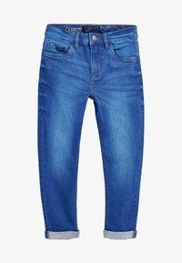 Next - Slim fit jeans - blue - 0