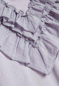 Next - Robe d'été - lilac - 2